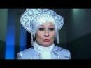 Дед Мороз всегда звонит… трижды! 2011, Комедия, DVDRip==MayrArzax==