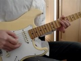 RISING FORCE (cover) - Yngwie J.Malmsteen's Rising Force