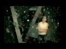 Giorgia - Ora Basta 2008 Итальянские музыкальные клипы