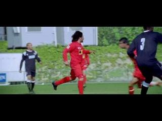 Dhan Dhana Dhan Goal / Забей гол! / 2007