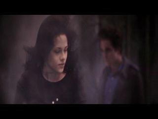 сумерки Белла показывает Эдварду свои мысли