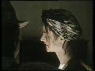 Возлюбленные Марии / Maria's Lovers (1984) трейлер
