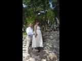 Свадьба Димы и Тани Сергиенко!!!!!!