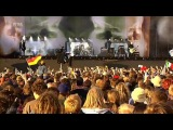 Placebo - Space Monkey (live at Rock Am Ring 2006)