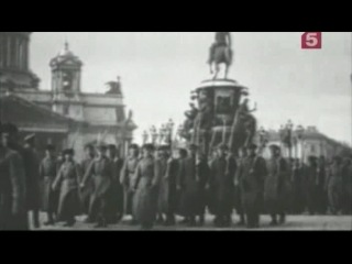 Александро-Невская лавра. ХХ век