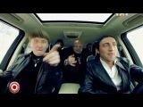 Comedy Club / 307 (105) выпуск (29.03.2013) SATRip