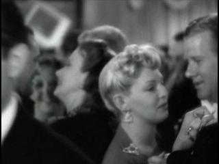 Мистер и миссис Смит (фильм, 1941)