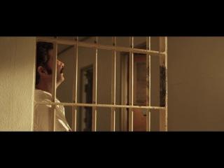 Одинокое место для смерти / A lonely place for dying (2009)