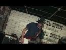 GuntanoMo - Пока есть блекс в глазах (Live)