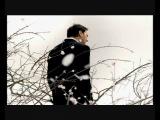 Валерий Меладзе - В двух шагах от рая (Монтаж)