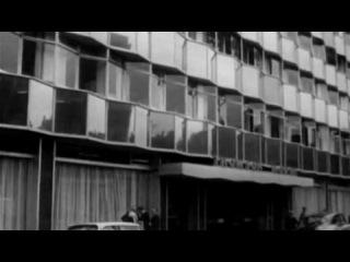 Пробуждение Маклюэна / McLuhan's Wake (2002)