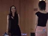 (озвучка) Разлученные сердца / A Divided Heart / Hua Jai Song Park (6/13 серий)