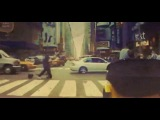 Баста (feat. Макsим) - Наше Лето