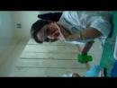 «работа» под музыку Равшан и Джумшут - Песня про работу. Picrolla
