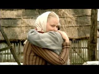 Благословите женщину /2003 Россия Полная версия: 1,2,3,4 серии