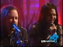 Korn ft Amy Lee (Evanescence) - Freak On A Leash
