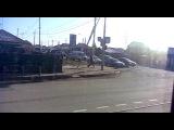 Видео из салона вагона 47