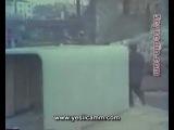 Emel_Aydan_Olum_Dossegi_Www.turkfilmim.coM