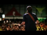 Pete Murray - Free