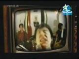 X-Press 2 feat. David Byrne - Lazy