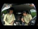 [ENG SUB] Shinhwa Broadcast ep26
