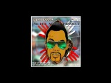 Mixed by Dj Restart &amp Miami Night project - Live Mix @ D.A.R 29.04.2013