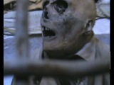 The catacombs - Palermo, Sicily (Masked ball - jocelyn pook)Катакомбы капуцинов