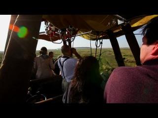 Karen Blixen Camp Masai Mara Kenya