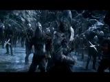 Assassins Creed Revelations трейлер на русском