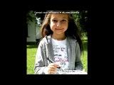 «закрытая школа» под музыку OST Закрытая Школа (2 сезон 28 серия) - Дидона и Эней. Picrolla