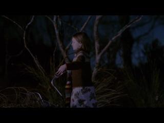 Бугимен (2005)ужасы.триллер сша-нов.зиландия