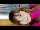 «на у частке» под музыку ღДля моей лучшей подружкиღ самой родной и дорогой подруге Катюше!!!*))) - ♡Самой красивой, прелестной, любимой подружке Кате..Ты очень хорошая подружка,ты даже не подружка а сестра ♡ - ♡Спасибки,за то, что ты у меня есть!ЛЮ ТЯ=) Катюша  моя любимая,эта песня про нас !!!. Picrolla