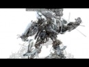 «Трансформеры1,2часть» под музыку Мумий Тролль - Somebody to love (Саундтрек Трансформеры 3 и Люди Х: Первый класс). Picrolla