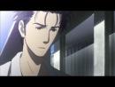 Steins;Gate  Врата Штайнера - 20 серия (субтитры)