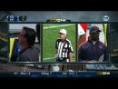 NFL 2012-2013 / Week 3 / 23.09.2012 / St. Louis Rams vs. Chicago Bears / 1st half