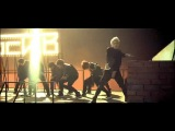 [Клип] Block B - Nalina (Gorilla Dance Ver. - 2)