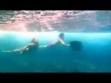 Vibrasphere feat Irina Mikhailova - Meander