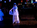 Хонга-Кафт (осетинский танец)
