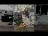 прогулка в парке..=) под музыку Анна Герцен - Very good. Picrolla