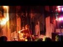 7раса Когда устанешь верить 2011.11.03 Ярославль