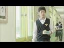 Переходный возраст  Sachoongi Medeulli  Adolescence Medley - 1 серия (Многоголосная озвучка)