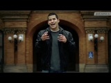 Jefferson Bethke-Why I Hate Religion, But Love Jesus (Spoken Word) (RU)