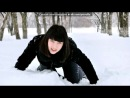 «Xnj ,s gjvybkjcm » под музыку Ben Cocks feat. Nikisha Reyes-Pile - So Cold. Picrolla
