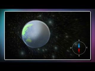 Физика. 8 класс. Урок 56. Постоянные магниты. Магнитное поле постоянных магнитов. Магнитное поле Земли.