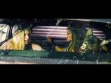 Avril Lavin - Rock'N'Roll