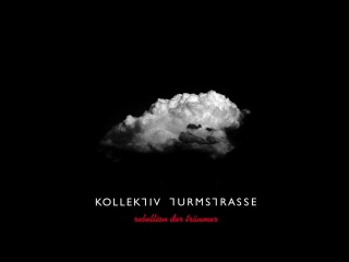 Kollektiv Turmstrasse - Goldmarie