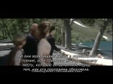 Nostalgia Critic &amp Linkara - Star Trek Insurrection (rus sub)