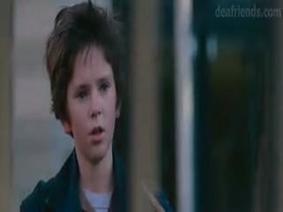 Август Раш (2007) Изумительный фильм, тяжело сдерживать слезы!!!!