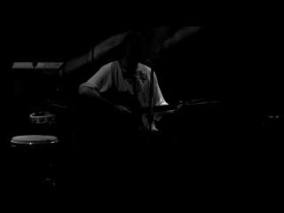 Денис Розов - Ангельская песнь (исполняется впервые!!!)