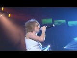 t.A.T.u. - All The Things She Said (Wembley Trevor Horn)live  HD